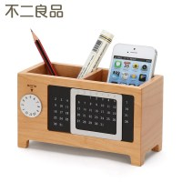 Popular Wooden Calendar Holder-Buy Cheap Wooden Calendar ...
