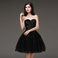Aliexpress.com : Buy Sexy Cocktail Dresses 2015 New The ...