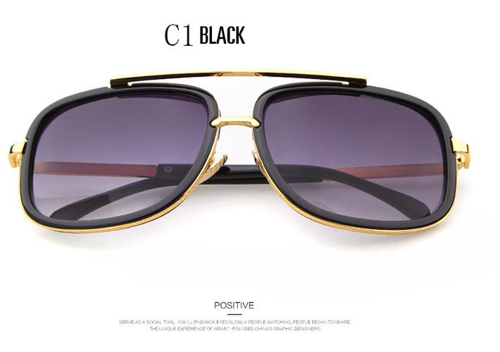 ②2016 óculos de sol coloridos para a condução óculos de sol ... f20be1eda0
