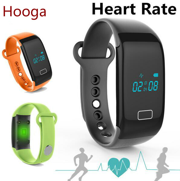 new jw018 bt4 0 smart band bracelet heart rate monitor activity fitness tracker wristband smartphone for
