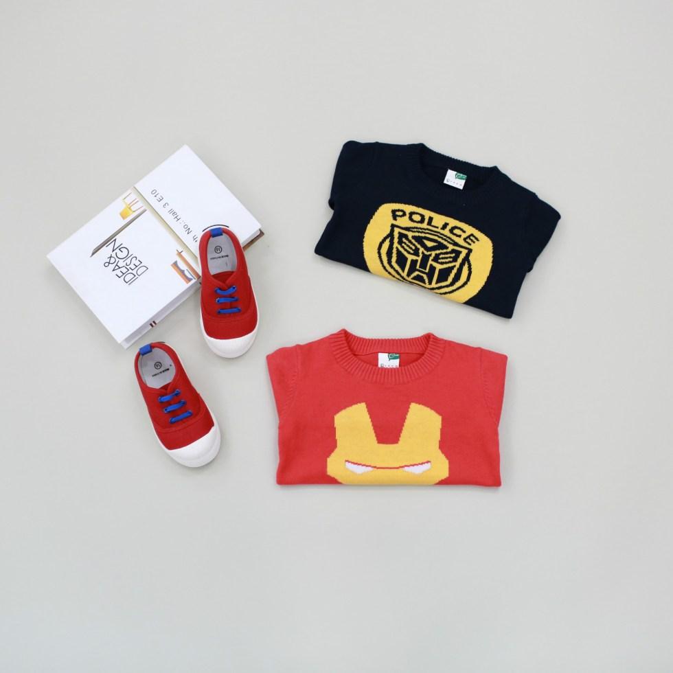 cheap wholesale clothing websites - Hatchet Clothing