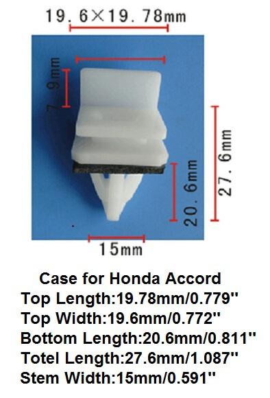 500pcs//250pcs Capuchon Bouchon 5mm couvrir trous pour tablettes des meubles