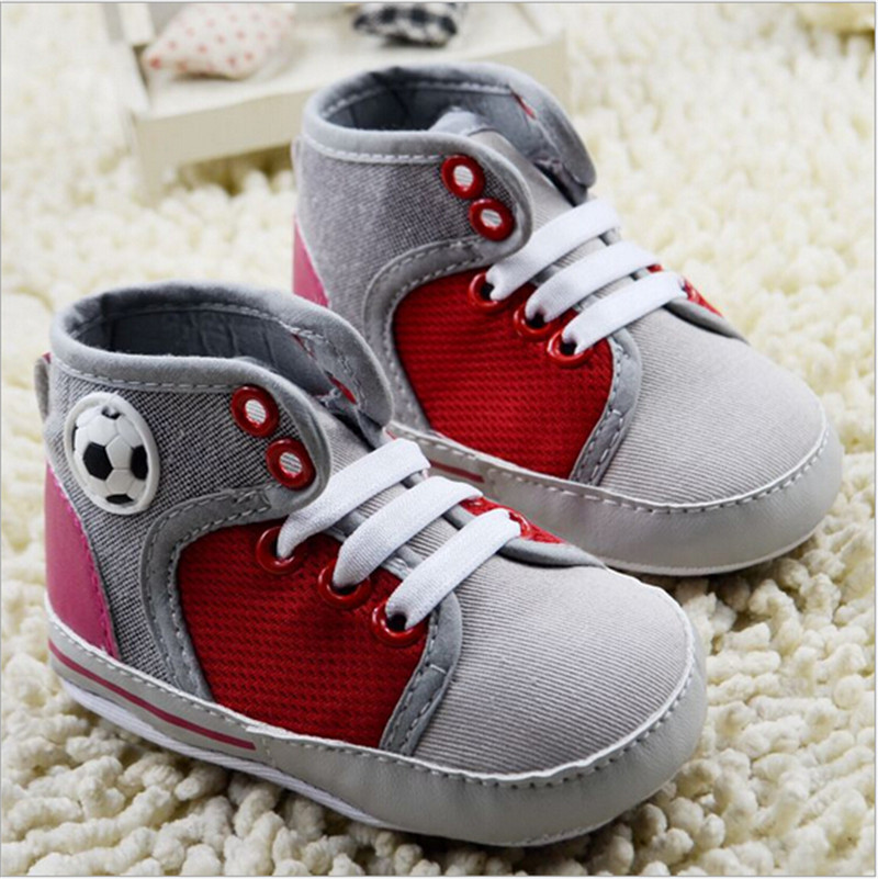 Aliexpress.com : Buy 2015 New Cool Baby Shoes First