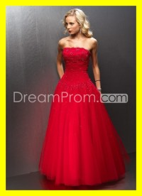 Prom Dresses For Tall Girls High School Black Formal Hire ...