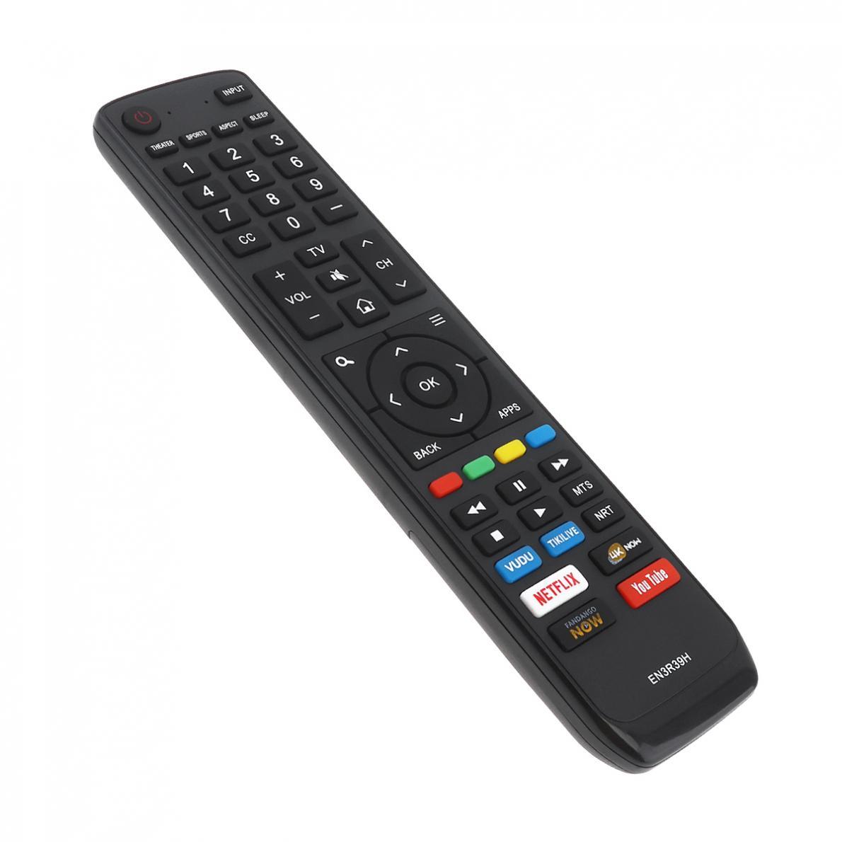 Calvas projector remote control for Viewsonic PJD6241 controller