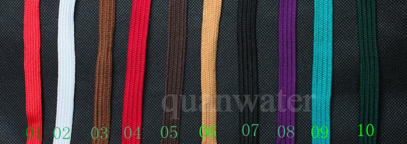 Convient à Range Rover Classic Red stitch 3x guêtres cuir gris set