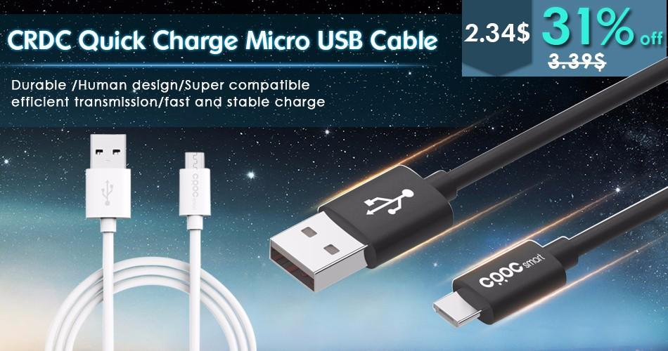CRDC אוניברסלי מטען USB טעינה מהירה 2.0 מסעות מטען קיר נייד האיחוד האירופי תקע אמריקאי חכם, מטען לטלפון נייד עבור iPhone לוח