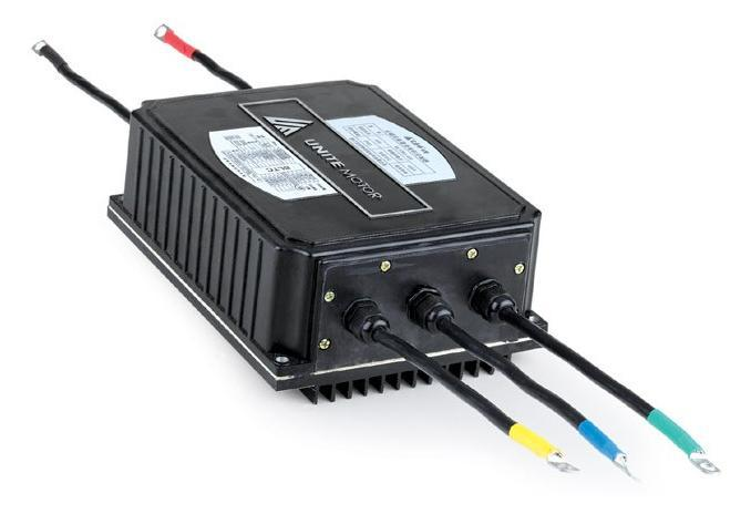 Brushlessmotorcontrollercircuit Brushless Motor Controller