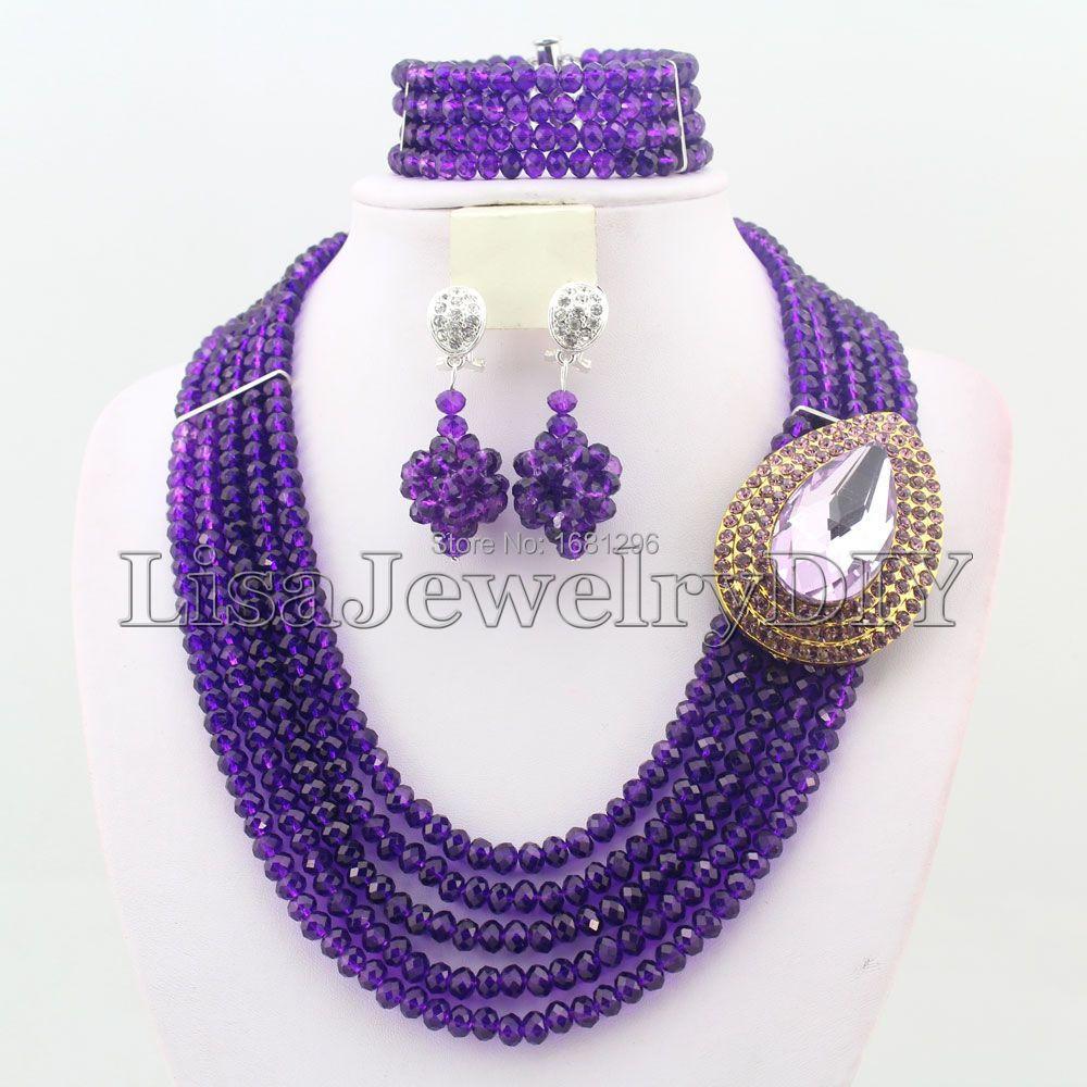 Fashion Natural Rouge en Bois Boule Beads Bracelet Femmes Hommes Bracelet Bijoux 17//12//10mm