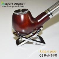 E pipe stand shelf holder e cigarette display for e cig ...