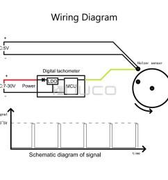 1 x digital tachometer 100277 k11 100277 k12 100277 k13 100277 k14 100277 k15 100277 k16 [ 1000 x 1000 Pixel ]