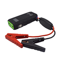 EU Wireless Charging Power Bank with LED Screen Battery Charger 13500mAh Car Jump Starter Emergency Starting