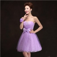 Popular Teen Cocktail Dress-Buy Cheap Teen Cocktail Dress ...