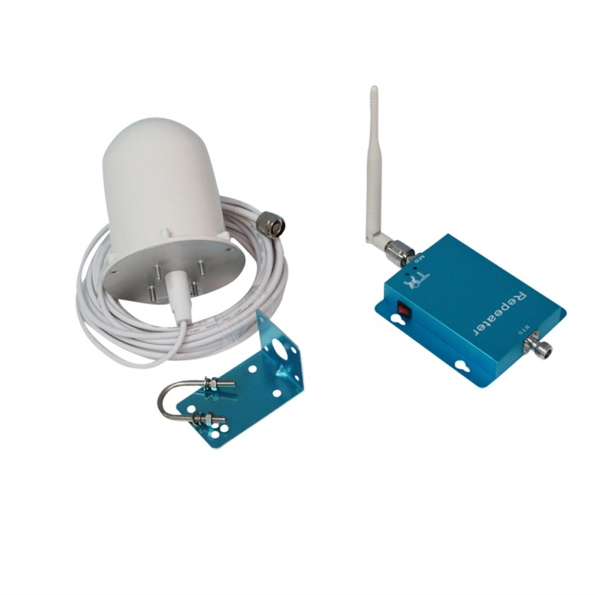 Cell Phone Antenna Booster Walmart 2020  Indolink.Me