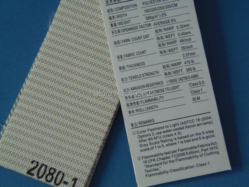 1 x Angleterre Insigne Vinyle Autocollant Voiture//Van//mur//porte//Ordinateur Portable//Tablette 18.5 cm x 15.5 cm