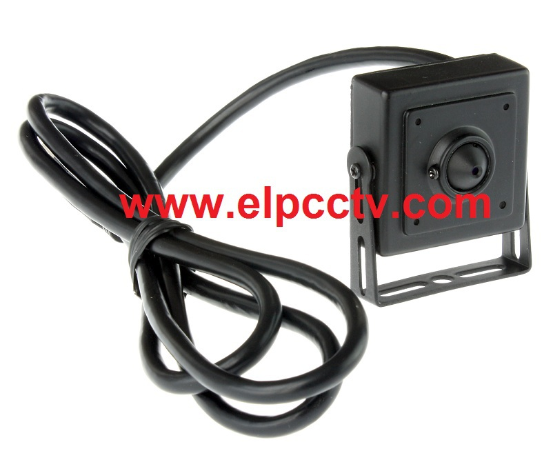 USB2.0 PC CAMERA Drivers Download for …