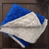 Wholesale Minky Baby Blankets Related Keywords - Wholesale ...