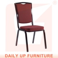 Restaurant Chairs For Sale Used Restaurant Chairs For Sale ...