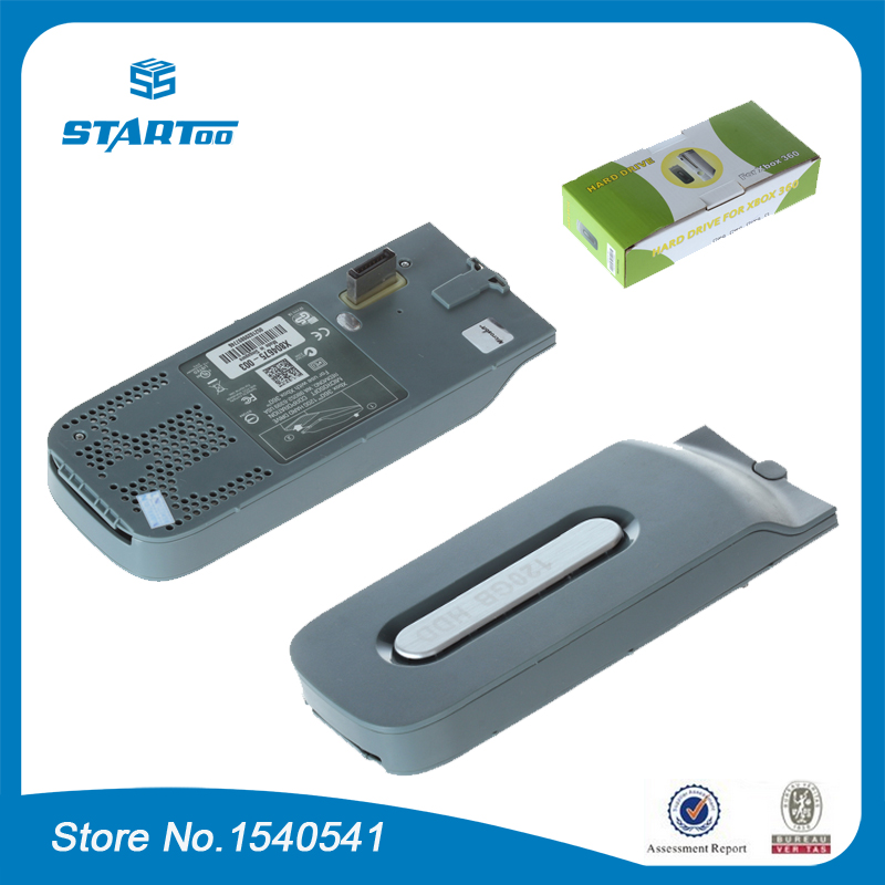 Online Buy Wholesale Xbox360 Console From China Xbox360