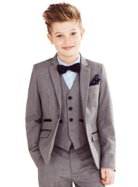 Fashion Children suits for party customized boy Kids suits ...
