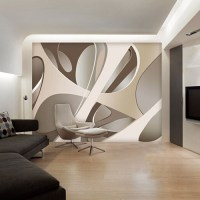 Wall Mural Abstract | www.pixshark.com - Images Galleries ...