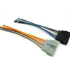 lennox g14 field wiring photo lennoxg14fieldwiringdiagramjpg lennox g14 field wiring photo lennoxg14fieldwiringdiagramjpg [ 1100 x 1100 Pixel ]