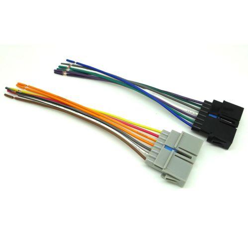 small resolution of lennox g14 field wiring photo lennoxg14fieldwiringdiagramjpg lennox g14 field wiring photo lennoxg14fieldwiringdiagramjpg