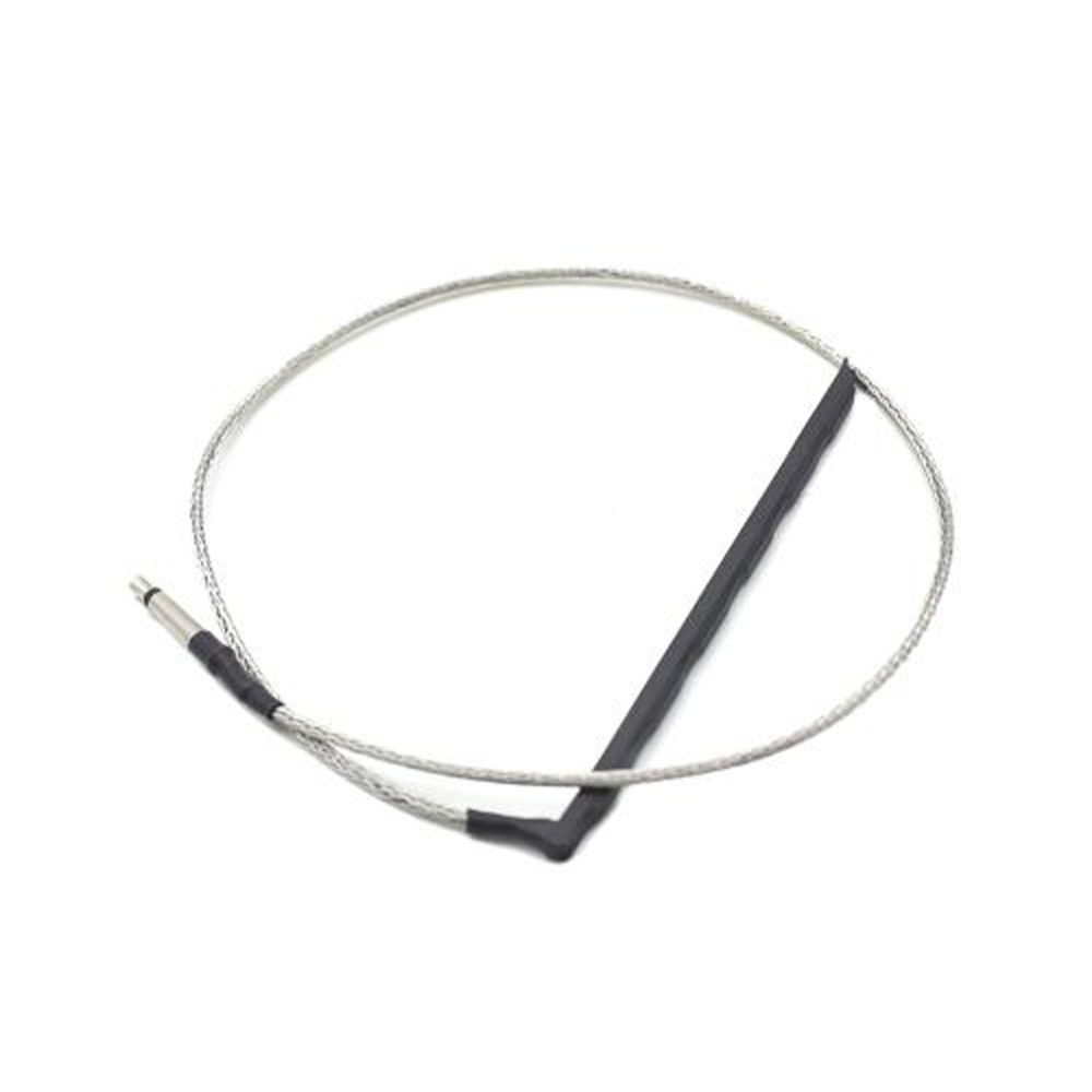 Online Buy Wholesale guitar pickup parts from China guitar