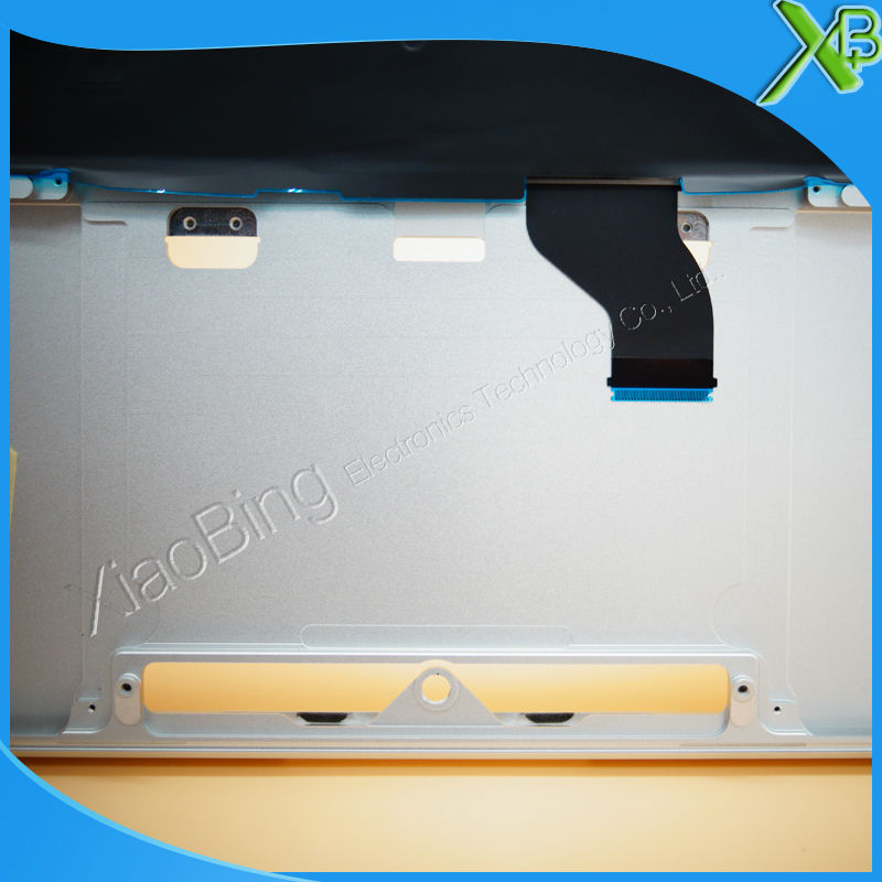 Bottom Case Cover Feet Foot Kit+screw Set+tool For Macbook Air 11 A1370 A1465 2010-2018 Years Modern And Elegant In Fashion Lovely New Plastic no Rubber