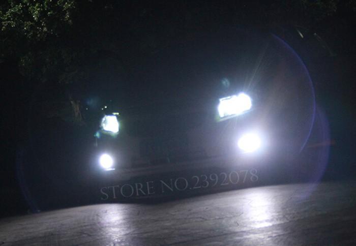 Conduite//feux de brouillard Câblage Kit pour PEUGEOT 306 isolés Loom Spot Lights