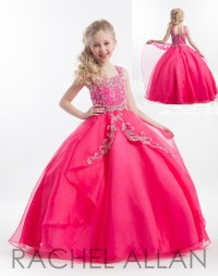 Bridesmaid Dresses Childrens Uk