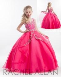 Bridesmaid Dresses Childrens Uk - Wedding Dresses Asian
