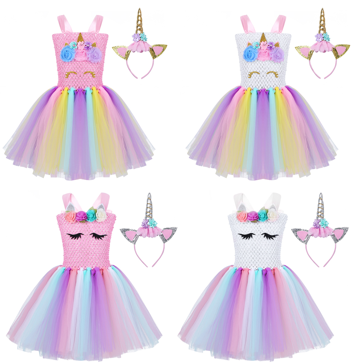 Adult Elf Butterfly Wings Fairy Dress Up Girls Costume Gift Photo Props UK ABS