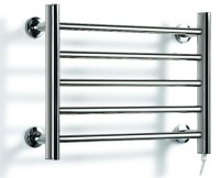 Heated Towel Rack Reviews