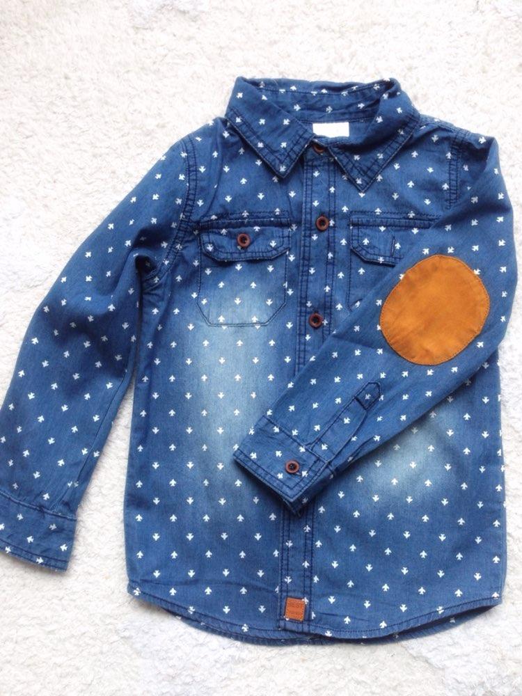 ᗔ2018 Outono Masculino Bebê Criança Menino Estrela Imprimir da ... e49b3e69bcc