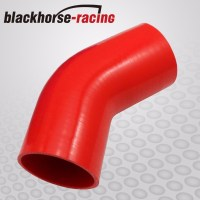 Online Get Cheap Silicone Hose China -Aliexpress.com ...