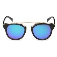 Designer Sunglasses Brands   Louisiana Bucket Brigade