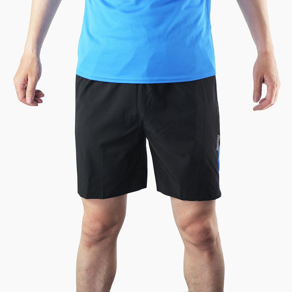 128d2dace2 ᗛArsuxeo mens Sports Correr ejecutar jogging Pantalones cortos ...