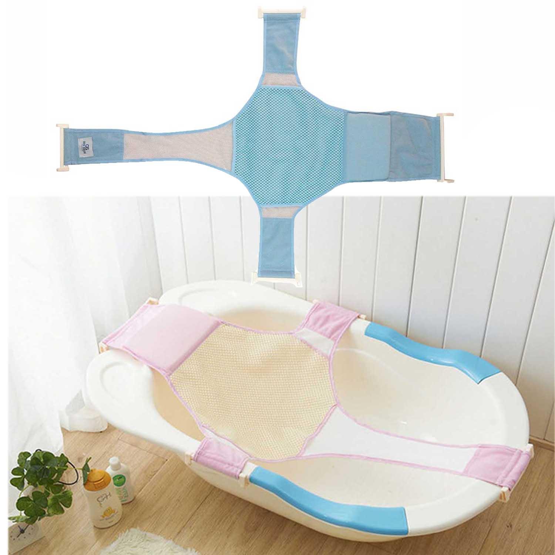 Popular Baby Bath Hammock Buy Cheap Baby Bath Hammock Lots
