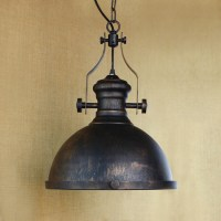 Aliexpress.com : Buy Nordic Industrial Vintage Loft Style ...