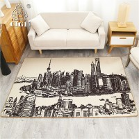 Online Get Cheap Thin Carpet