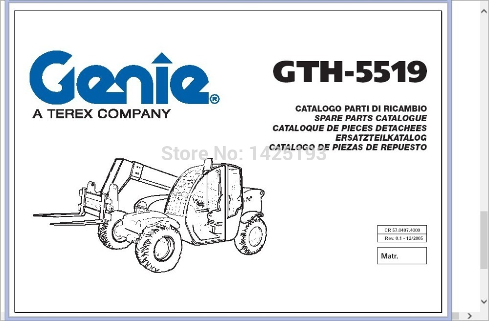 manitou forklift parts catalogs service manuals and operator s rh sites google com Answer Manitou Fork Parts Manitou Cylinder