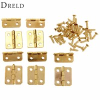 Kitchen Cabinets Door Hinges Promotion