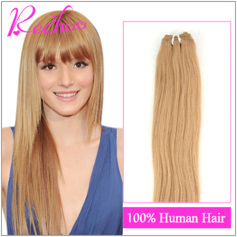 20 inch human hair weave on sale indian remy hair