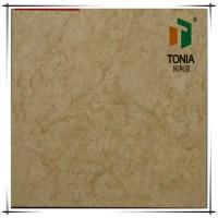 Density of Ceramic Rustic Floor Tiles for Garage, View ...