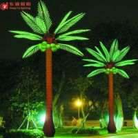 Best 28+ - Light Up Palm Tree - 28 best light up palm ...