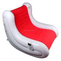 Inflatable Outdoor Sofa Chair Ikea Tall Pvc Modern Eames And Armchairs Buy