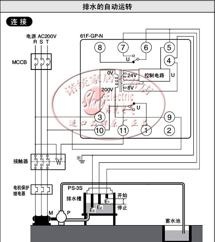 HT1i5vOFGtbXXagOFbXE?resize=665%2C750 100 [ wiring diagram relay omron ] wiring npn and pnp sensors omron 61f-g-ap wiring diagram at suagrazia.org