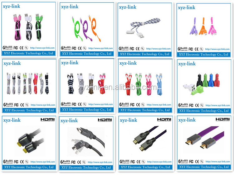 Usb Wire Color Code Wiring Diagram