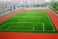 Broadloom Landscaping Artificial Grass,Synthetic Grass For ...
